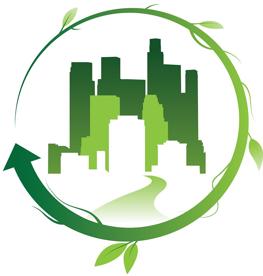 Environmentally friendly Commercial Buildings