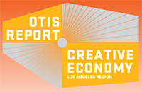 The Otis Creative Economy Report