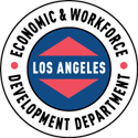 Economic & Workforce Development Board